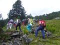 02-grimpee-pour-atteindre-le-bisse-de-saxon