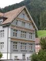 l'école de Alpthal