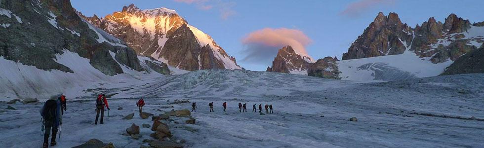 bg_haute-montagne.jpg